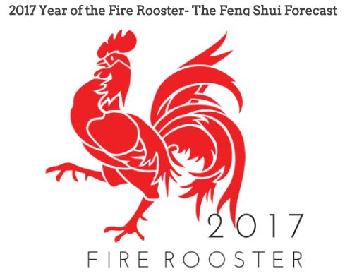 2017-zodiac.png