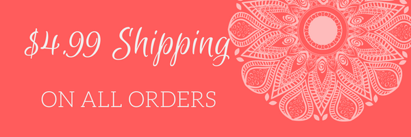 4.99-shipping.png