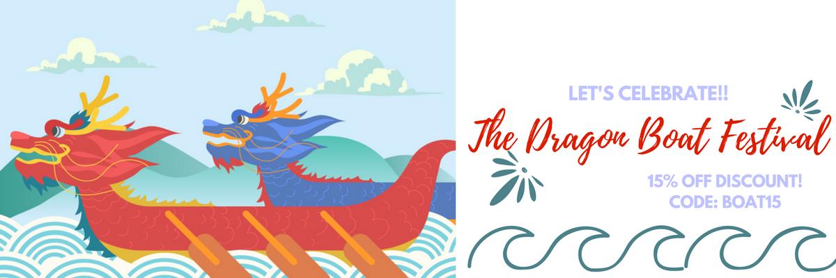 dragon-festival-banner.png