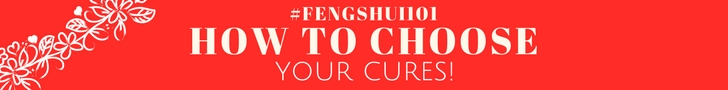 how-to-choose-feng-shui-cures-homes.jpg