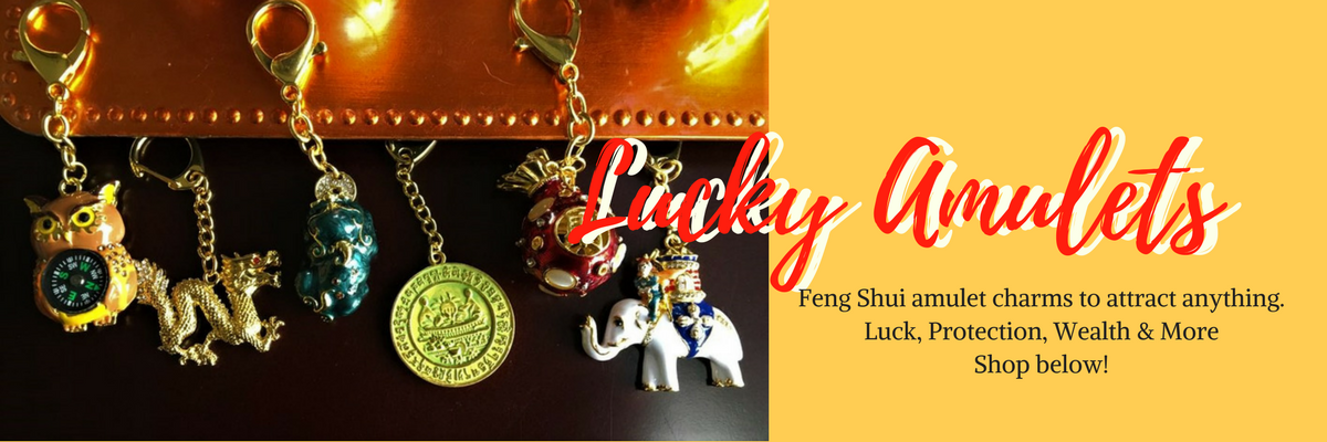 lucky-amulets-2-.png